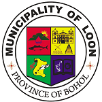 Municipality of Loon