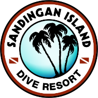 Sandingan Island Resort